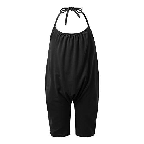 Reviews de Pantalones de peto para Bebé los preferidos por los clientes. 5