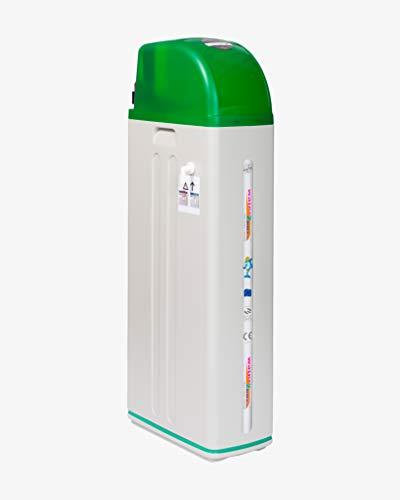 Water2Buy W2B800 adoucisseur deau | adoucisseur d eau pour 1