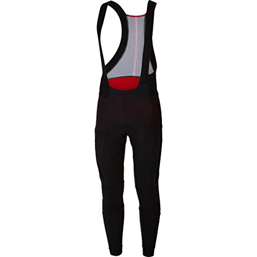 Castelli Sorpasso 2 Bib Tight