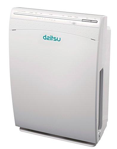 Daitsu APU-DA300 - purificador de aire