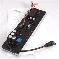 Best Price Minn Kota 09-15 E-Drive Main Control Board #2884017