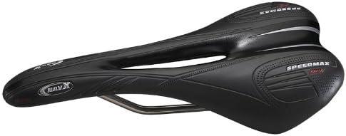 RavX Brand new Speedmax Racing Saddle Under blast sales