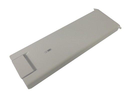 Ikea Prima Whirlpool CDA - Puerta evaporadora para frigorífico o congelador