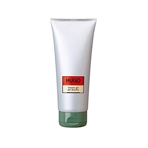 Hugo Shower Gel 200ml