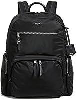 Tumi Voyageur Carson Backpack Rucksack