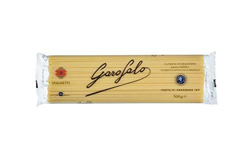 Garofalo Spaghetti Pasta 500 g