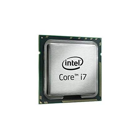 Amazon Renewed Intel Core i7-5930K Haswell-E 6-Core 3.5GHz LGA 2011-v3 140W Desktop Processor BX80648I75930K
