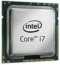 Intel Core i7-3770 Quad-Core Processor 3.4 GHz 4 Core LGA 1155 – BX80637I73770 (Renewed)