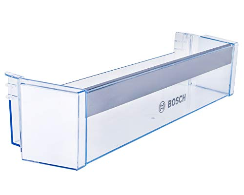 Remle - Estante botellero frigorifico Bosch (Balay) 00744473