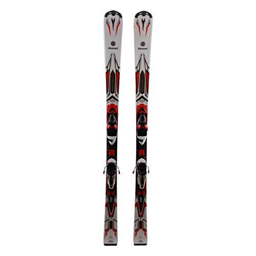 Rossignol Ocasión de esquí Pursuit 16 - Fijaciones