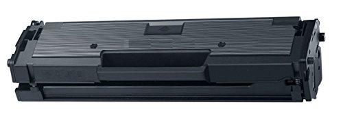 Prestige Cartridge MLT-D111S Cartucho de tóner láser compatible para Samsung Xpress ✅
