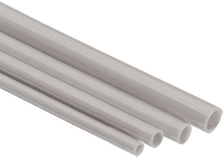 Schneider Rollenware, Farbe grau DLR-R-PA-G DLR-R-PA-G DLR-R-PA-G 15x12mm 10m B00GWSIIOY   Hohe Sicherheit  855f06