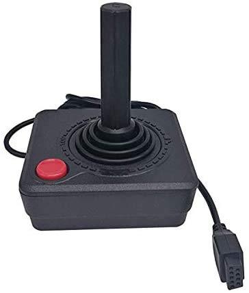 Best joystick atari