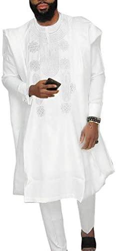 African men clothing _image3