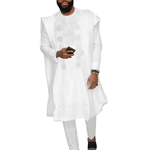 Top 10 best selling list for traditional wedding clothes nigeria