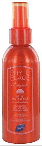 Phyto PhytoPlage Huile Protectrice L'Originale 100 ml