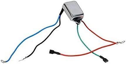Conversion Voltage Regulator For Chrysler Dodge Alternators Make It A One 1-Wire Hookup