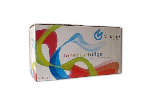 Vinity 5101025004 Compatible Toner voor HP Laserjet 1300, n compensatie voor Q2613X, 3500 pagina's, zwart