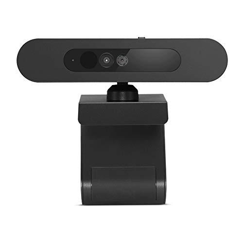 Lenovo 500 FHD Webcam (4XC0V13599)