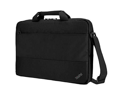 Lenovo Notebook Tasche 4X40Y95214 Passend für maximal: 39,6 cm (15,6) Schwarz