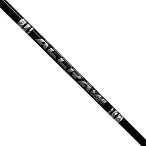 Accra TZ 6 65 X-Flex Shaft + Titleist 913/915/917 Fairway Tip + Grip