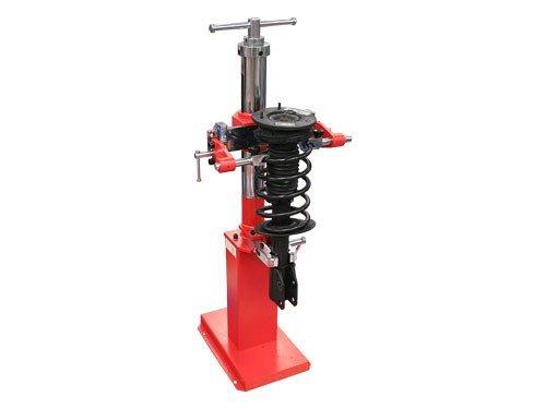 Dynamo DYOHTT01-SC Strut Spring Compressor