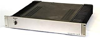 SONY ソニー TA-N86 ステレオパワーアンプ