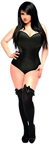 Daisy corsets Women