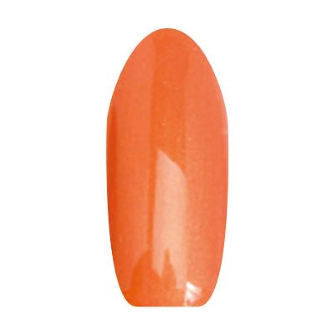 装備する気味の悪い靴ハーモニー ジェリッシュ オレンジドリームクリーム 15ml