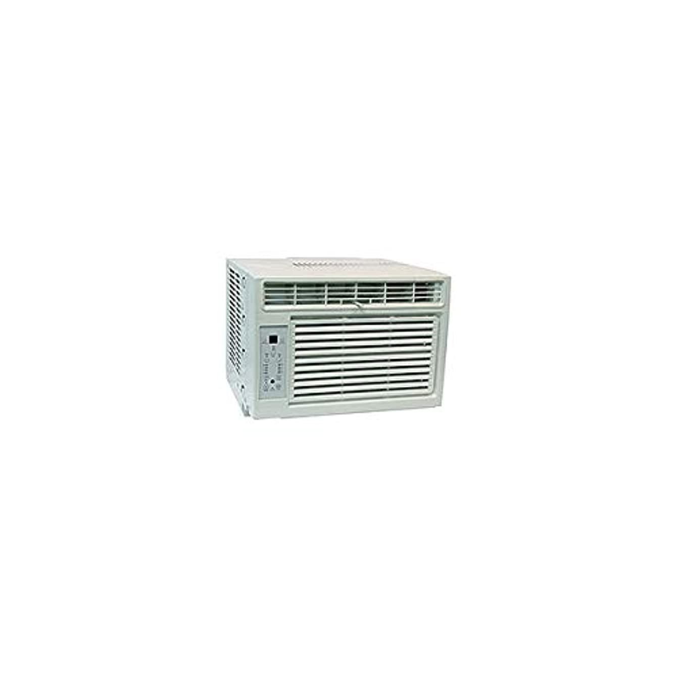 Comfort-Aire RADS-81M 4-Way Room Air Conditioner With Remote Pack of 1