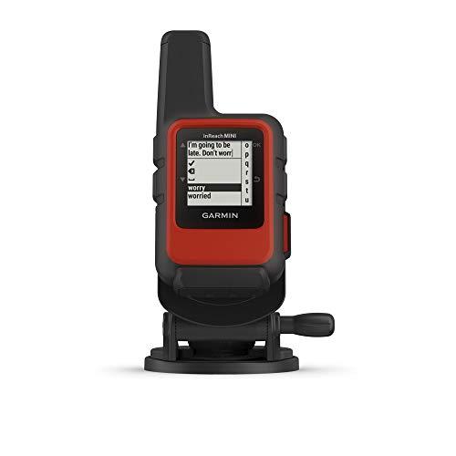 31s sbiex7L. SL500  - Garmin inReach Mini, Lightweight and