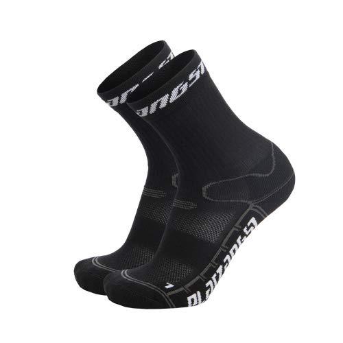 platzangst Enduro Socken - 3er Pack Größe 46-48