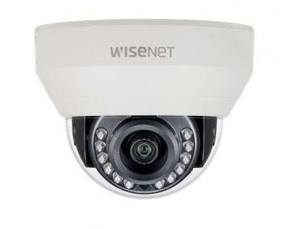 WiseNet HCD-7030R.