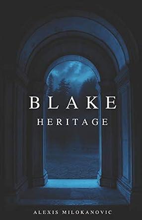 Blake Heritage