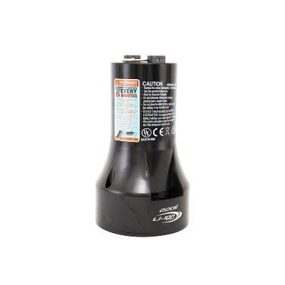Yamaha Batterie Ersatzbatterie für Yamaha Unterwasserscooter (für 220Li), 12612