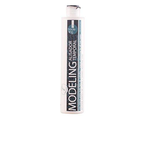 Alexandre Cosmetics Modeling Alisador Temporal Liso Intenso 250 Ml 1 Unidad 250 g