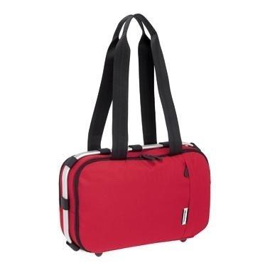 reisenthel CB 0634 framebag M Rouge