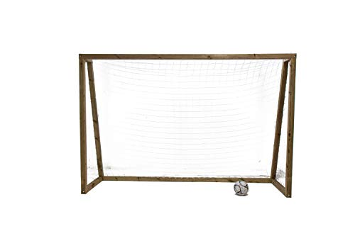Masgames XL - Porta in legno