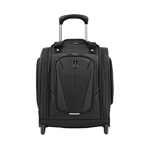 Travelpro LIGERA MAXLITE 5