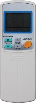 DAIKIN AC Remote for DAIKIN AC AC41