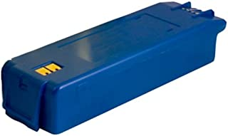 Replacement 9141-001 Cardiac Science FirstSave Survivalink and Powerheart AED Battery