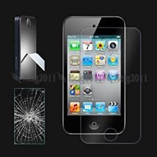 ipod touch 4th generation screen problems