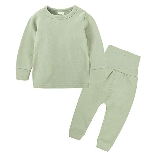 LAIYUTING Pajamas Suits Suitable For Children and Families, Adult Size Casual Suits S M X L, and Sizes Are Available
