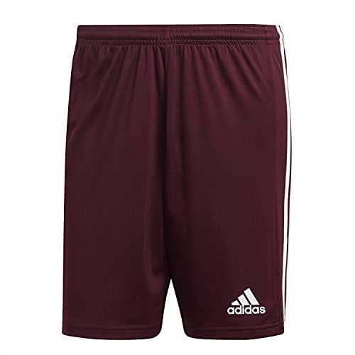 adidas Pantalon Corto Modelo Squad 21 SHO Marca