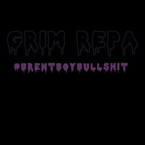 Grim Repa