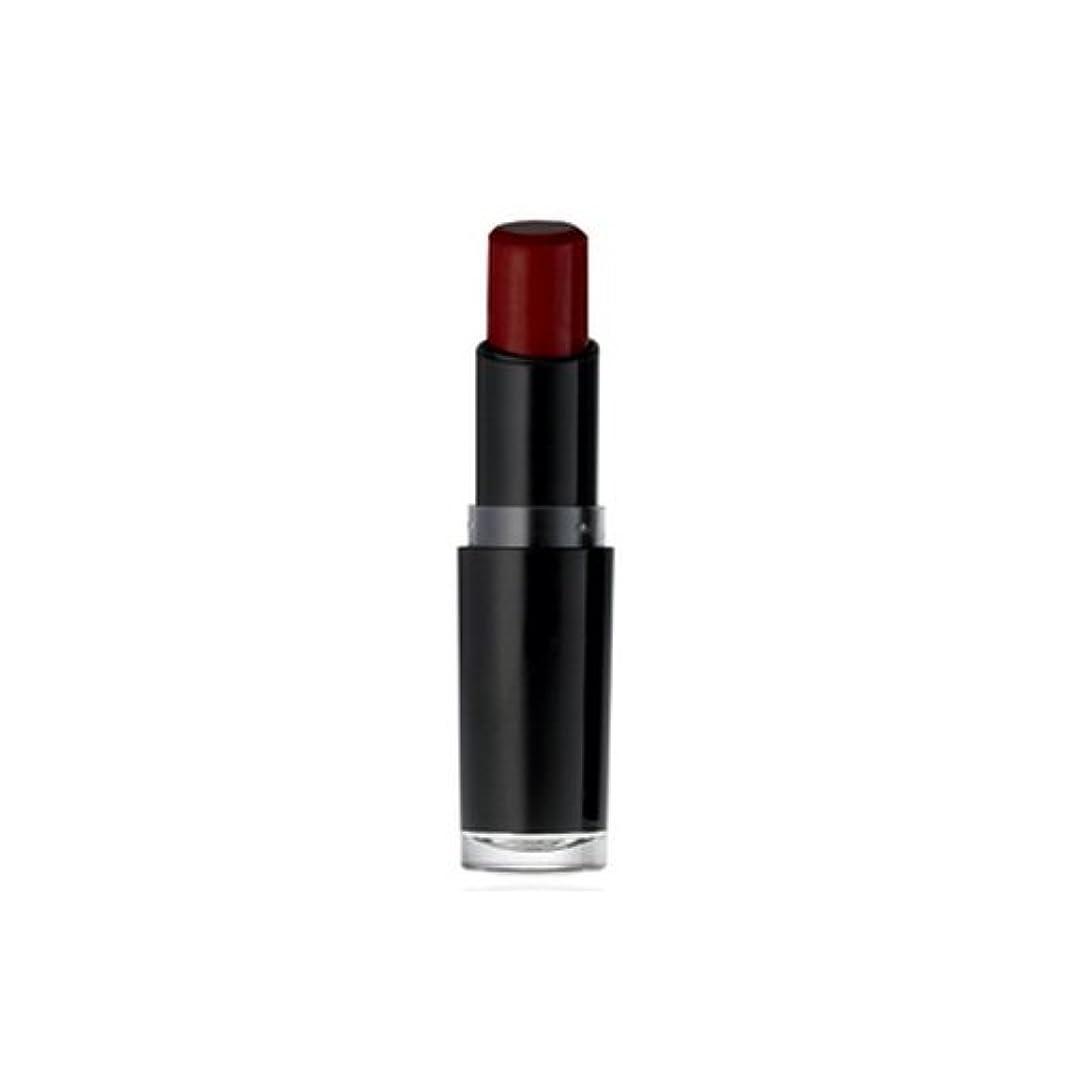 キウイ粗い地平線(6 Pack) WET N WILD Mega Last Matte Lip Cover - Cinnamon Spice (並行輸入品)