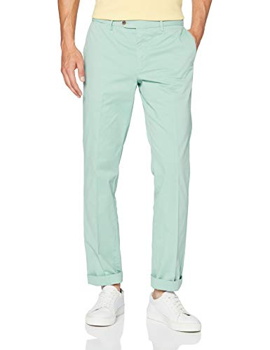 Hackett London Core Sanderson Pantalones para Hombre