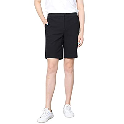 KELLY KLARK Golf Shorts