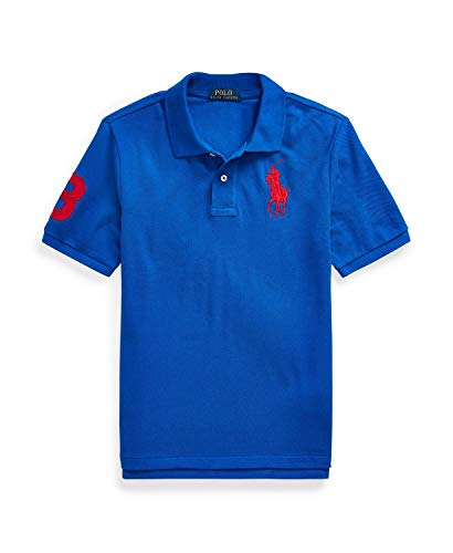 Opiniones y reviews de Camisetas y polos para Niño que Puedes Comprar On-line. 17