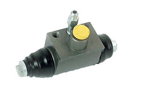 Brembo A12366 Bremsdruckregler